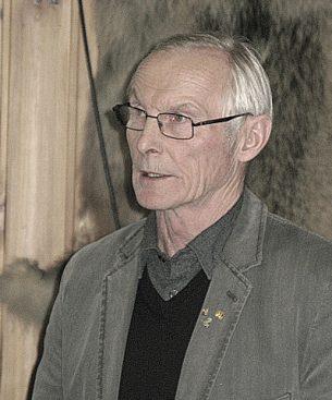 Minna Oleniuksen kivitaidenäyttely @ Viljamakasiini